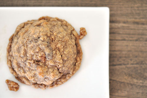 Oatmeal-Raisin-Stuffed-Cookie