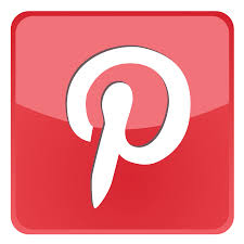 Follow our Pinterest Boards
