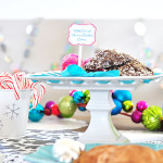 Tips on Hosting a Memorable Cookie Swap